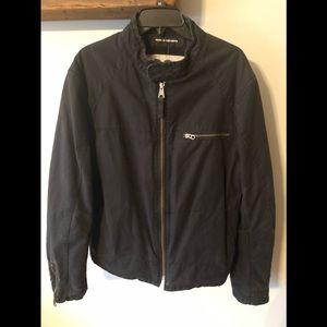 Men's GAP casual jacket.